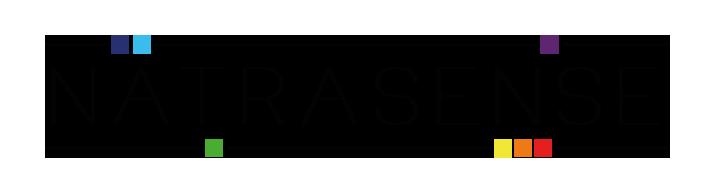 ナチュラセンス公式サイト ロゴ